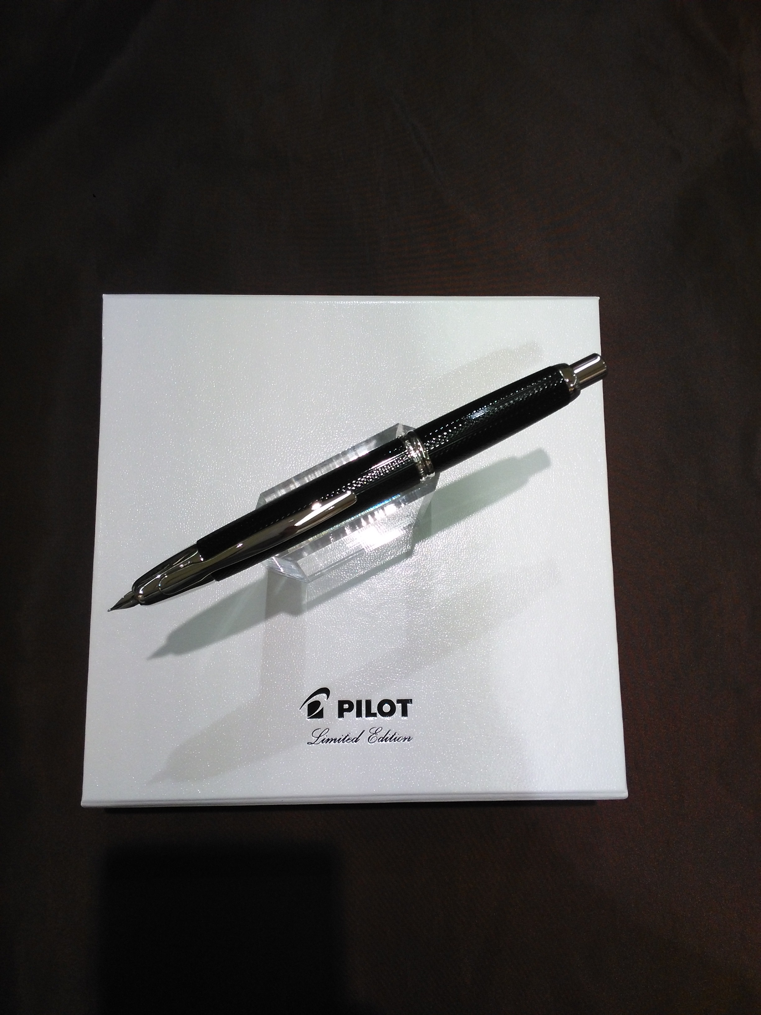 pilot_capless_limited_2016_02
